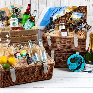 Hampers for All